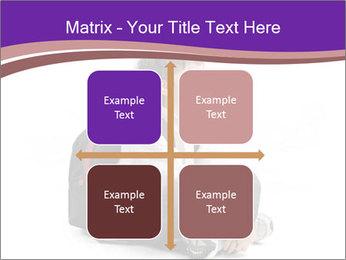 0000060819 PowerPoint Template - Slide 37