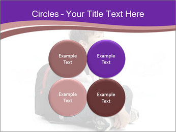 0000060819 PowerPoint Template - Slide 38