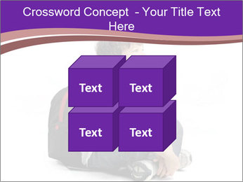 0000060819 PowerPoint Template - Slide 39