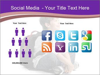 0000060819 PowerPoint Template - Slide 5