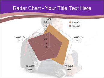 0000060819 PowerPoint Template - Slide 51