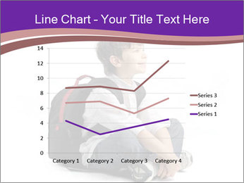 0000060819 PowerPoint Templates - Slide 54
