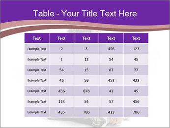 0000060819 PowerPoint Template - Slide 55