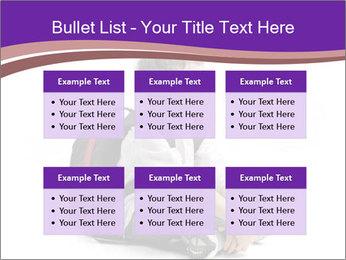 0000060819 PowerPoint Templates - Slide 56
