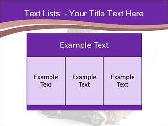 0000060819 PowerPoint Template - Slide 59