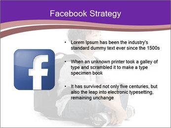 0000060819 PowerPoint Templates - Slide 6