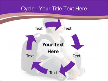 0000060819 PowerPoint Template - Slide 62