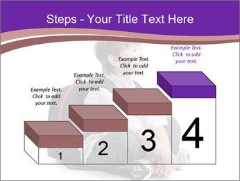 0000060819 PowerPoint Template - Slide 64