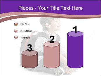 0000060819 PowerPoint Template - Slide 65