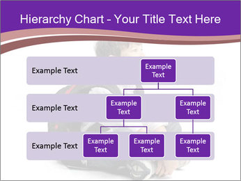 0000060819 PowerPoint Template - Slide 67