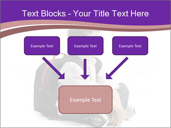 0000060819 PowerPoint Template - Slide 70