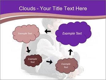 0000060819 PowerPoint Templates - Slide 72
