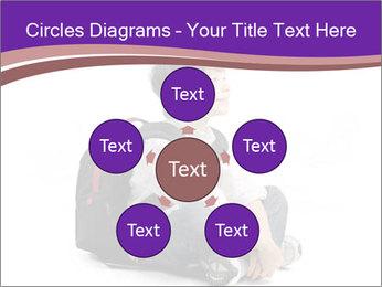 0000060819 PowerPoint Templates - Slide 78
