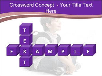 0000060819 PowerPoint Templates - Slide 82