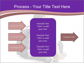 0000060819 PowerPoint Template - Slide 85