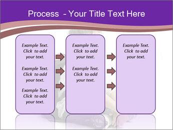 0000060819 PowerPoint Templates - Slide 86