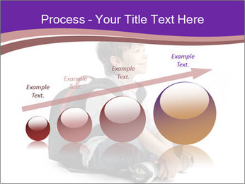 0000060819 PowerPoint Template - Slide 87