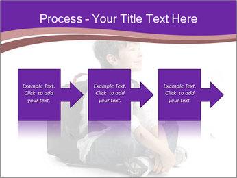 0000060819 PowerPoint Templates - Slide 88