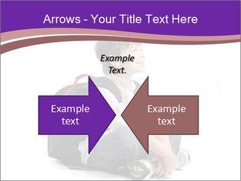 0000060819 PowerPoint Template - Slide 90