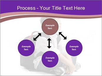 0000060819 PowerPoint Template - Slide 91