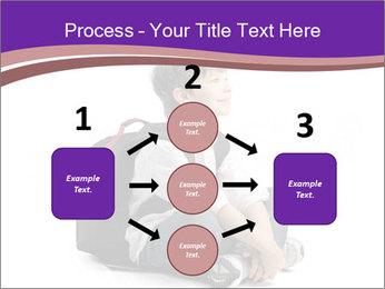 0000060819 PowerPoint Template - Slide 92