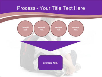 0000060819 PowerPoint Templates - Slide 93