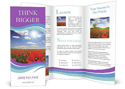 0000060820 Brochure Template