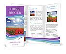 0000060820 Brochure Templates