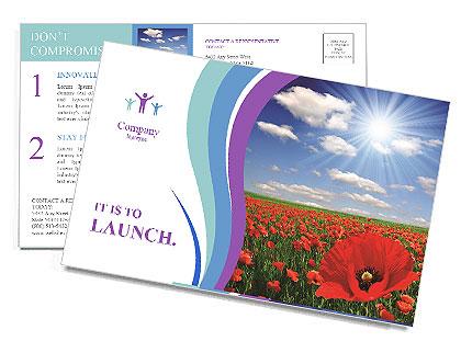 0000060820 Postcard Templates