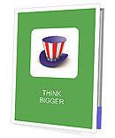 0000060821 Presentation Folder