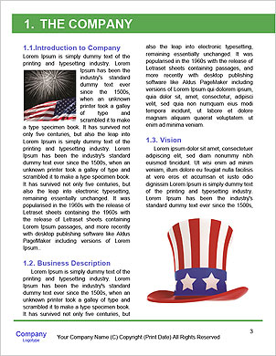 0000060821 Word Template - Page 3