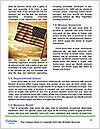 0000060821 Word Template - Page 4