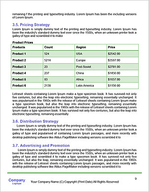 0000060821 Word Template - Page 9