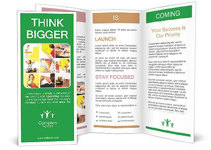 0000060822 Brochure Template