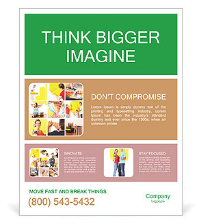 0000060822 Poster Template