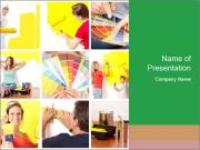 0000060822 PowerPoint Templates