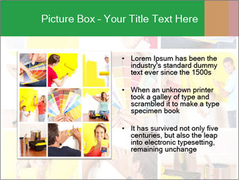 0000060822 PowerPoint Template - Slide 13