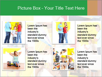 0000060822 PowerPoint Templates - Slide 14