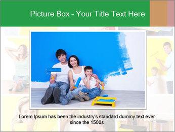 0000060822 PowerPoint Templates - Slide 16