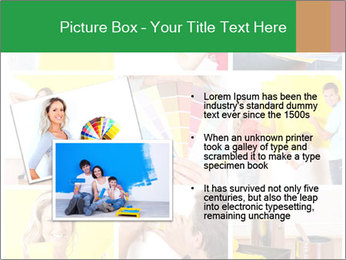 0000060822 PowerPoint Template - Slide 20