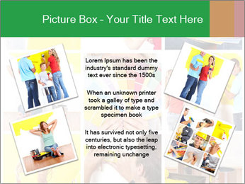 0000060822 PowerPoint Template - Slide 24