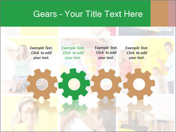 0000060822 PowerPoint Template - Slide 48