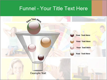 0000060822 PowerPoint Templates - Slide 63