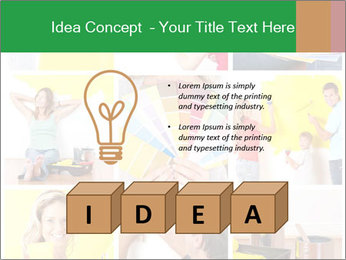 0000060822 PowerPoint Template - Slide 80