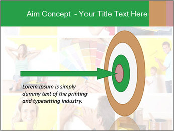 0000060822 PowerPoint Template - Slide 83