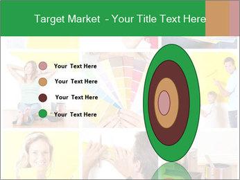 0000060822 PowerPoint Templates - Slide 84