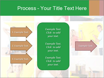 0000060822 PowerPoint Template - Slide 85