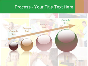 0000060822 PowerPoint Template - Slide 87