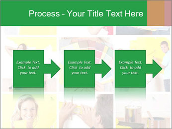 0000060822 PowerPoint Template - Slide 88
