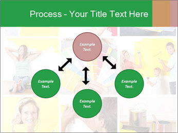 0000060822 PowerPoint Template - Slide 91